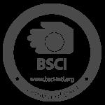 BSCI-rozenbal