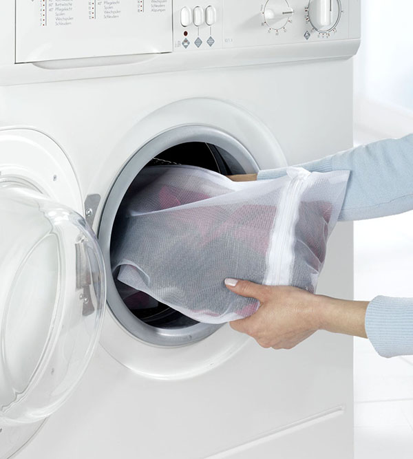 Filet de lavage Rozenbal