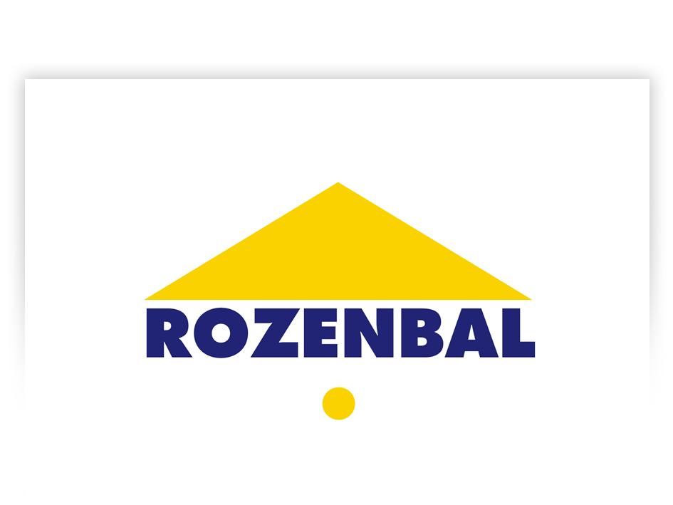 Tapis Rozenbal