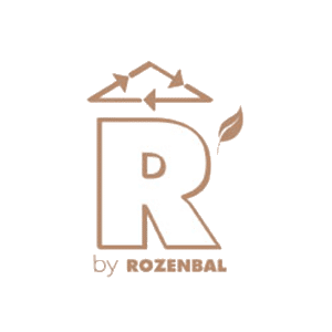 Rozenbal Recycle