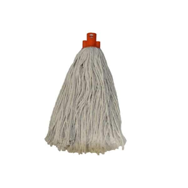 Frange lave-sols coton supérieur